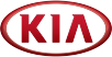KIA COURTOIS MOTORS LANNION